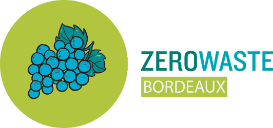 Zero Waste Bordeaux