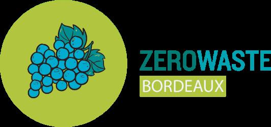 Zero Waste Bordeaux